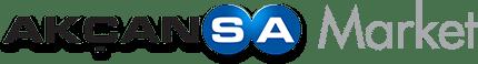 logo-akcansa-market